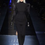 Jaen-Paul-Gaultier-Fall-2014-Couture-Collection-GALLERY-Paris-Tom-Lorenzo-Site-TLO (1)