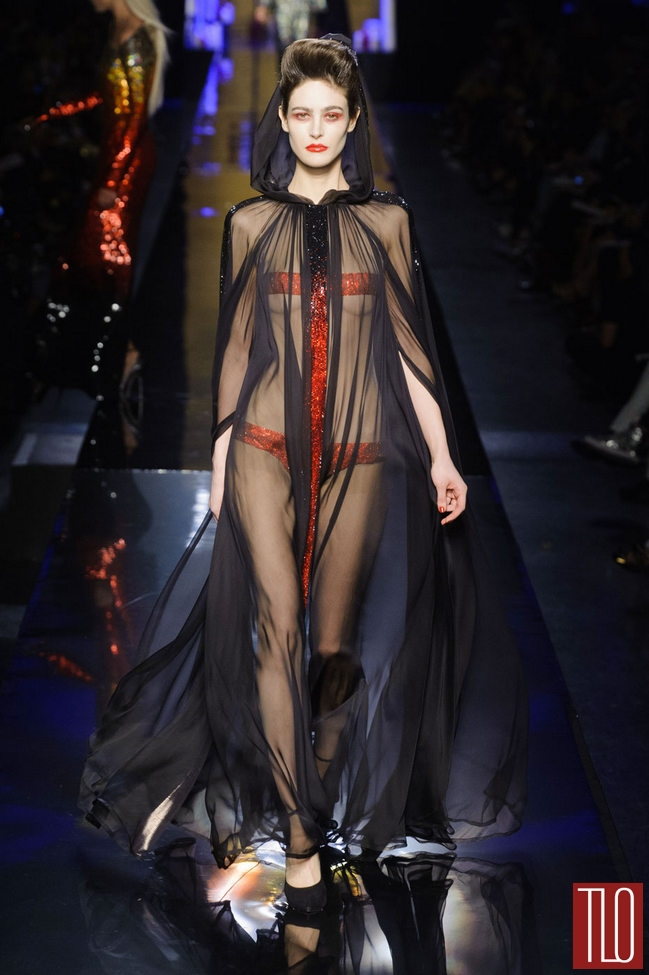 Jaen-Paul-Gaultier-Fall-2014-Couture-Collection-Paris-Tom-Lorenzo-Site-TLO (24)