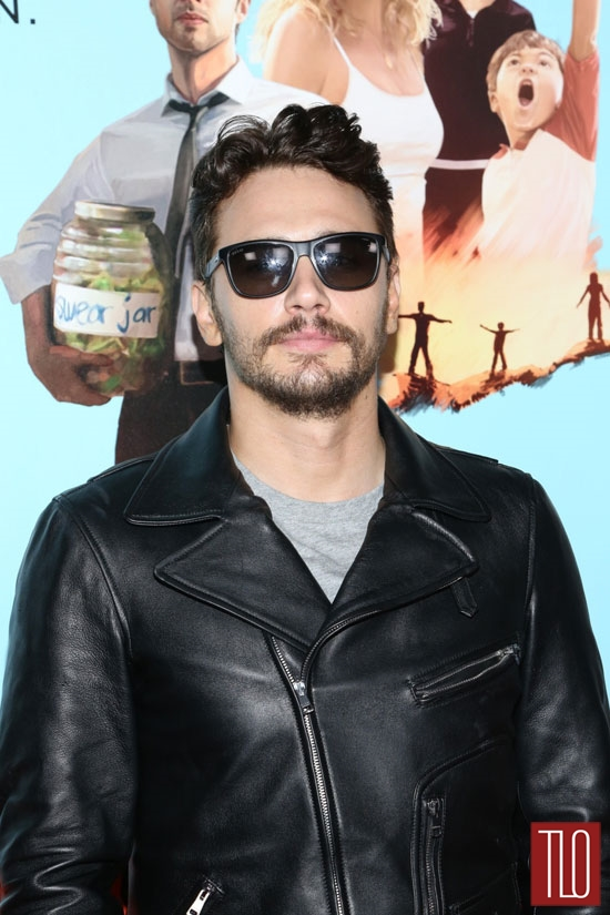 James-Franco-Wish-I-Was-Here-New-York-Screening-Movie-Premiere-Red-Carpet-Tom-Lorenzo-Site-TLO (2)