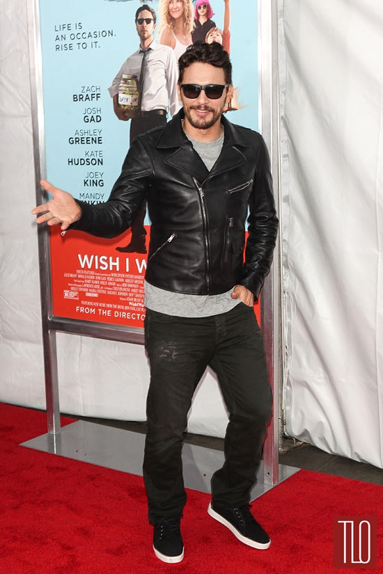 James-Franco-Wish-I-Was-Here-New-York-Screening-Movie-Premiere-Red-Carpet-Tom-Lorenzo-Site-TLO (5)