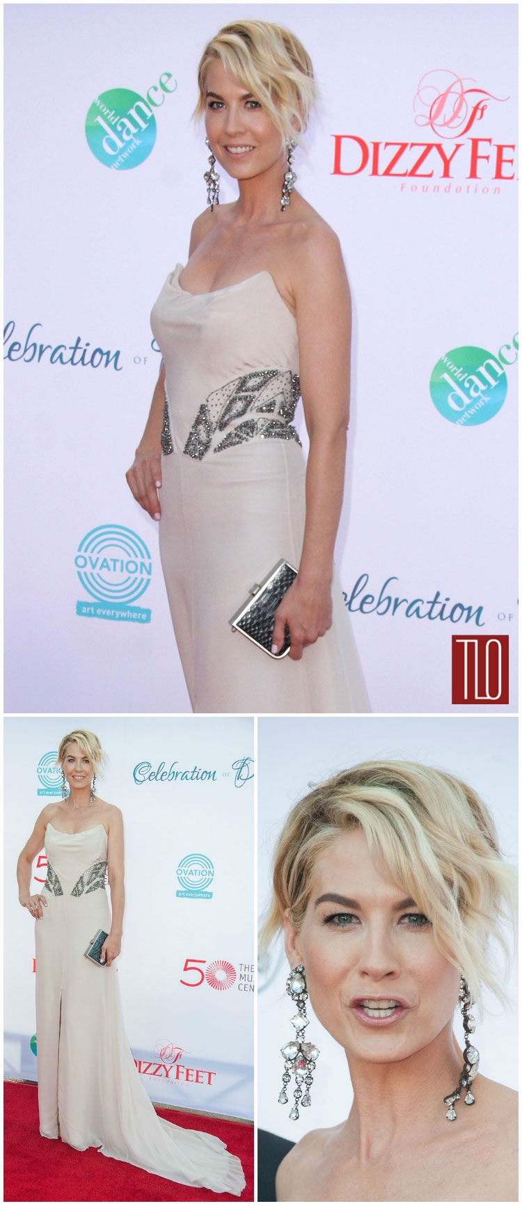Jenna-Elfman-Theia-2014-Celebration-Dance-Gala-Red-Carpet-Tom-Lorenzo-Site-TLO (1)