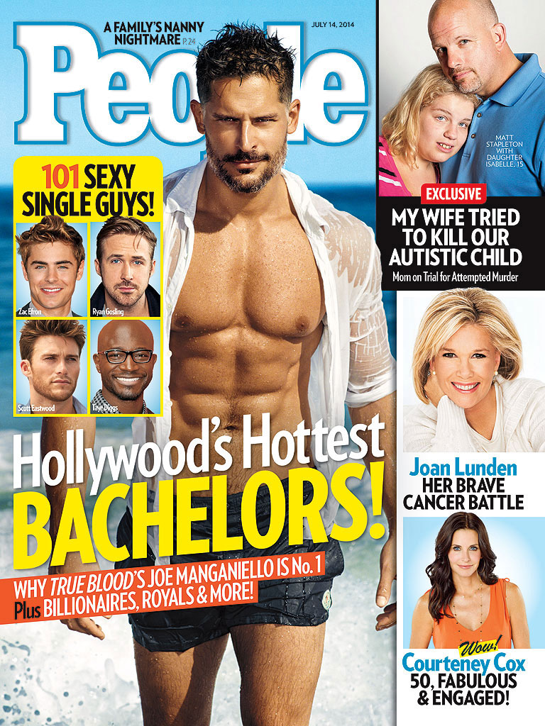 Joe-Managniello-People-Magazine-Hottest-Bachelor-Tom-Lorenzo-Site-TLO