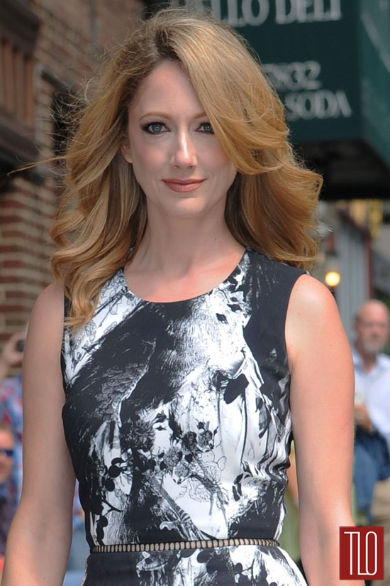 Judy-Greer-Late-Show-David-Letterman-BPD-SWNS-Tom-Lorenzo-Site-TLO (4)