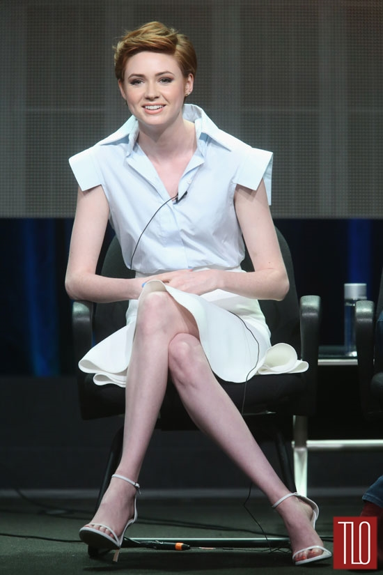 Karen-Gillan-Ellery-Disney-ABC-TCA-Summer-Press-Tour-2014-Tom-Lorenzo-Site-TLO (4)