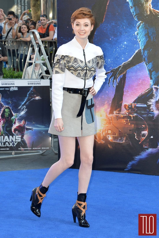 Karen-Gillan-Louis-Vuitton-Guardians-Galaxy-London-Movie-Premiere-Red-Carpet-Tom-Lorenzo-Site-TLO (7)