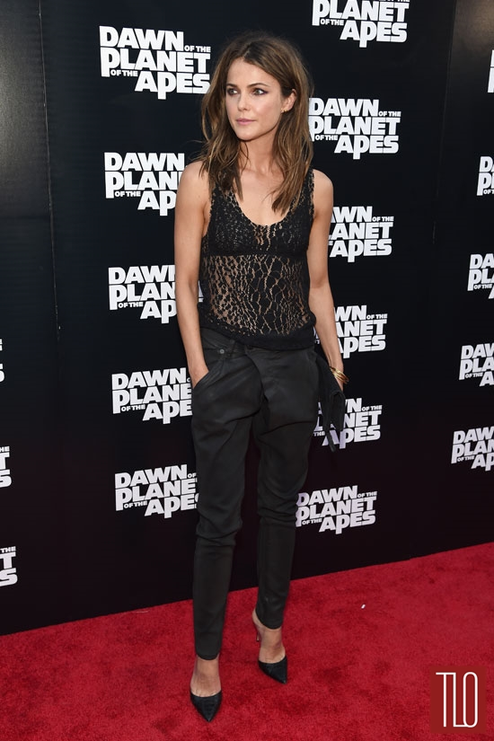 Keri-Russell-TV-Today-Planet-Apes-Movie-Premiere-Red-Carpet-Tom-Lorenzo-Site-TLO (5)