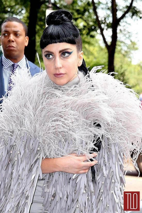 Lady-Gaga_NYC-BOFC-GOTS-Tom-Lorenzo-Site-TLO (4)