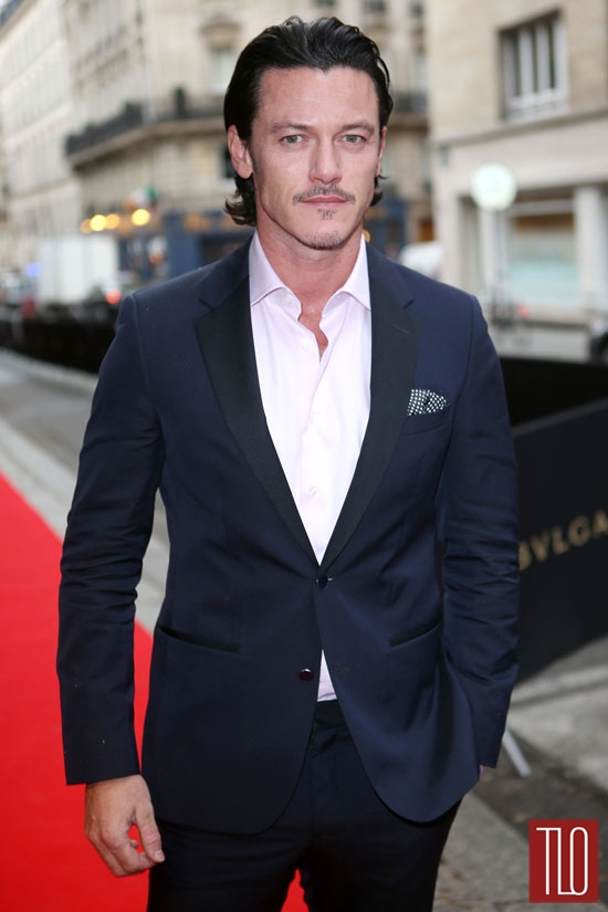 Luke-Evans-Bulgari-Event-Party-Paris-Fashion-Week-Tom-Lorenzo-Site-TLO (3)