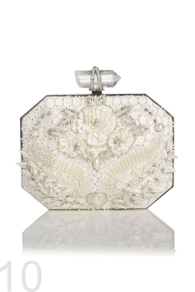 Marchesa-Fall-2014-Bags-Accessories-Tom-Lorenzo-Site-TLO (10)