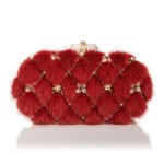 Marchesa-Fall-2014-Bags-Accessories-Tom-Lorenzo-Site-TLO (17)