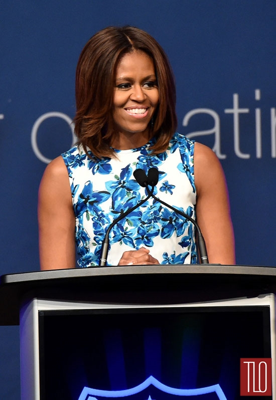 Michelle-Obama-LULACNUVOtv-Luncheon-Event-Tanya-Taylor-Tom-Lorenzo-Site-TLO (6)