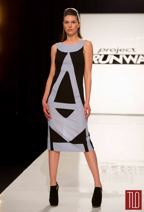 Project-Runway-Season-13-Episode-1-Review-Tom-Lorenzo-Site-TLO-Sean