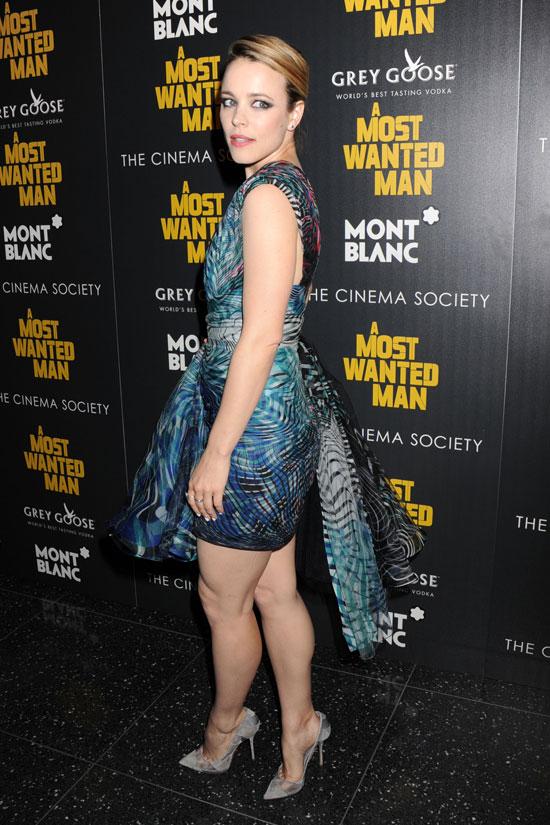 Rachel-McAdams-Zuhair-Murad-Couture-Most-Wanted-Man-New-York-Movie-Premiere-Red-Carpet-Tom-Lorenzo-Site-TLO (9)
