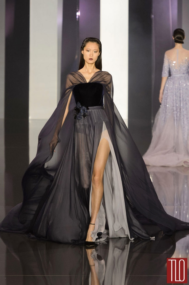 Ralph-Russo-Fall-2014-Couture-Collection-Paris-Tom-Lorenzo-Site-TLO (11)