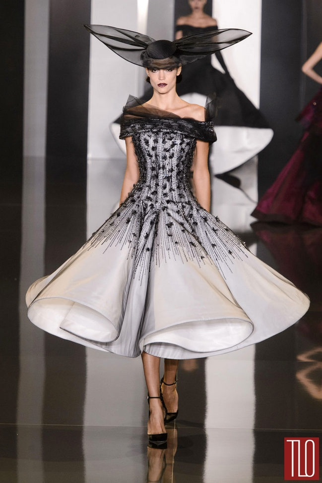 Ralph-Russo-Fall-2014-Couture-Collection-Paris-Tom-Lorenzo-Site-TLO (18)