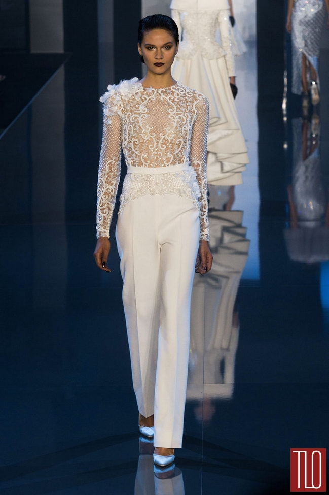 Ralph-Russo-Fall-2014-Couture-Collection-Paris-Tom-Lorenzo-Site-TLO (4)