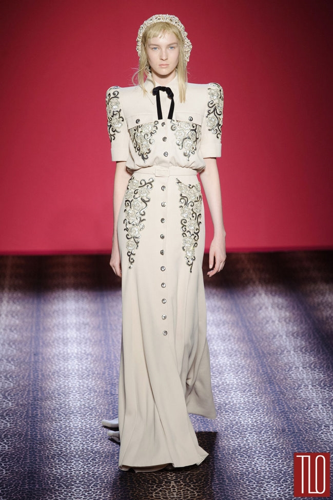Schiaparelli-Fall-2014-Couture-Collection-Paris-Tom-Lorenzo-Site-TLO (19)