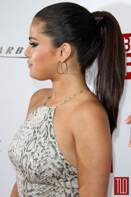 Selena-Gomez-Behaving-Badly-LA-Premiere-Tom-Lorenzo-Site-TLO (5)