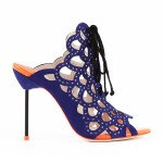 Sophia-Webster-Fall-2014-Collection-Accessories-Shoes-Tom-Loenzo-Site-TLO (13)