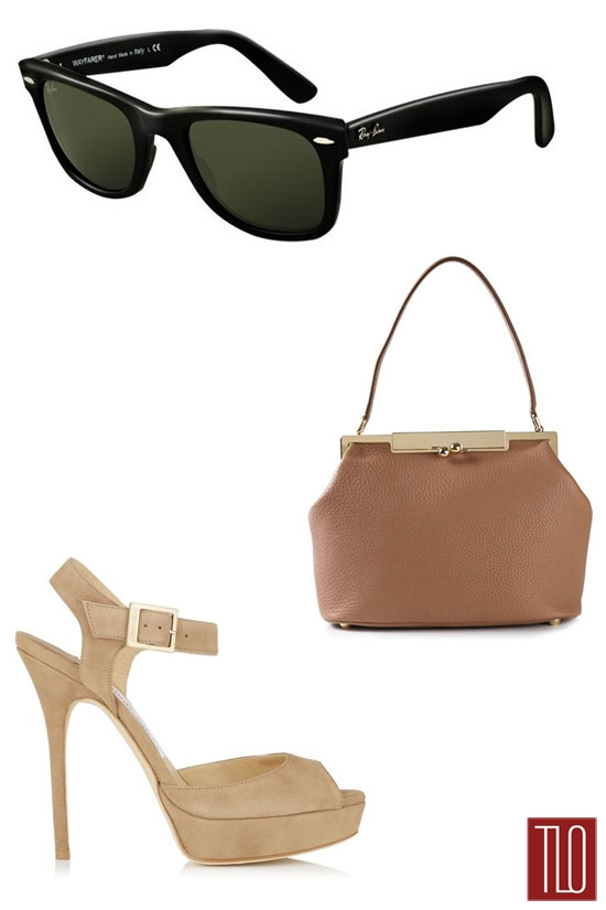 Taylor-Swift-GOTS-Dolce-Gabbana-Jimmy-Choo-Ray-Ban-Tom-Lorenzo-Site-TLO (3)