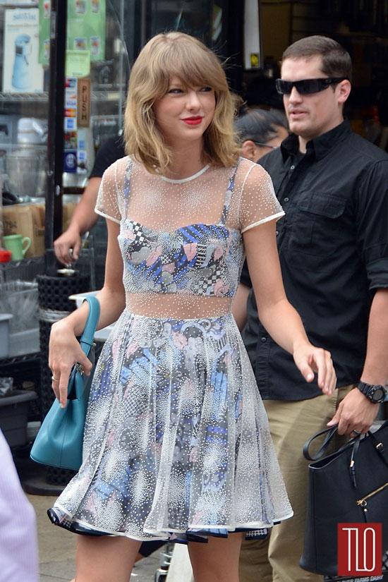 Taylor-Swift-Novis-Bulgari-Christian-Louboutin-GOTS-NYC-Tom-Lorenzo-Site-TLO (6)