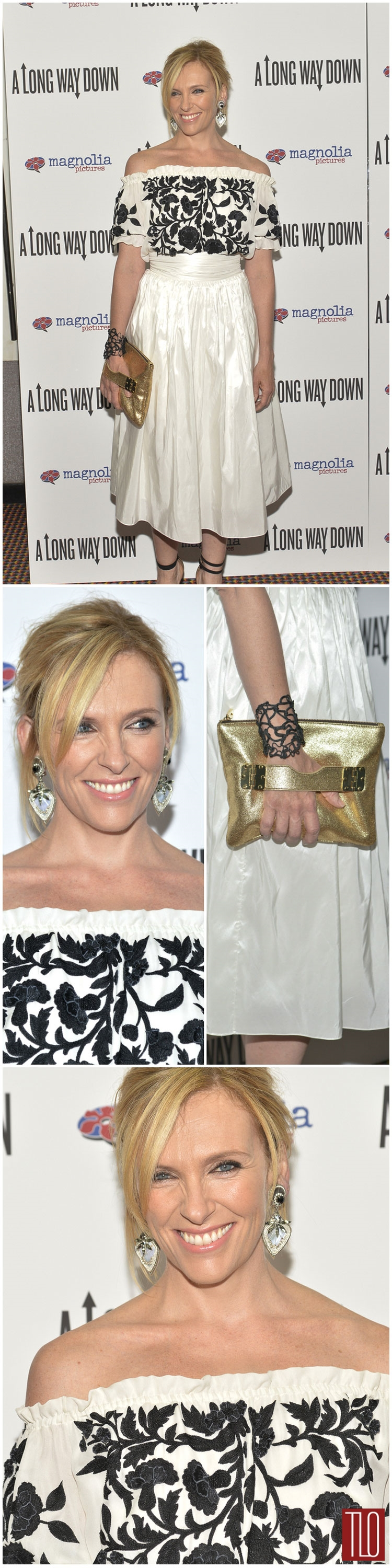 Toni-Collette-Naeem-Khan-A-Long-Way-Down-New-York-Movie-Premiere-Red-Carpet-Tom-Lorenzo-Site-TLO (2)