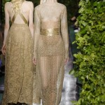 Valentino-Fall-2014-Couture-Collection-GALLERY-Paris-Tom-Lorenzo-Site-TLO (27)