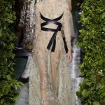Valentino-Fall-2014-Couture-Collection-GALLERY-Paris-Tom-Lorenzo-Site-TLO (28)