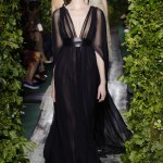 Valentino-Fall-2014-Couture-Collection-GALLERY-Paris-Tom-Lorenzo-Site-TLO (35)