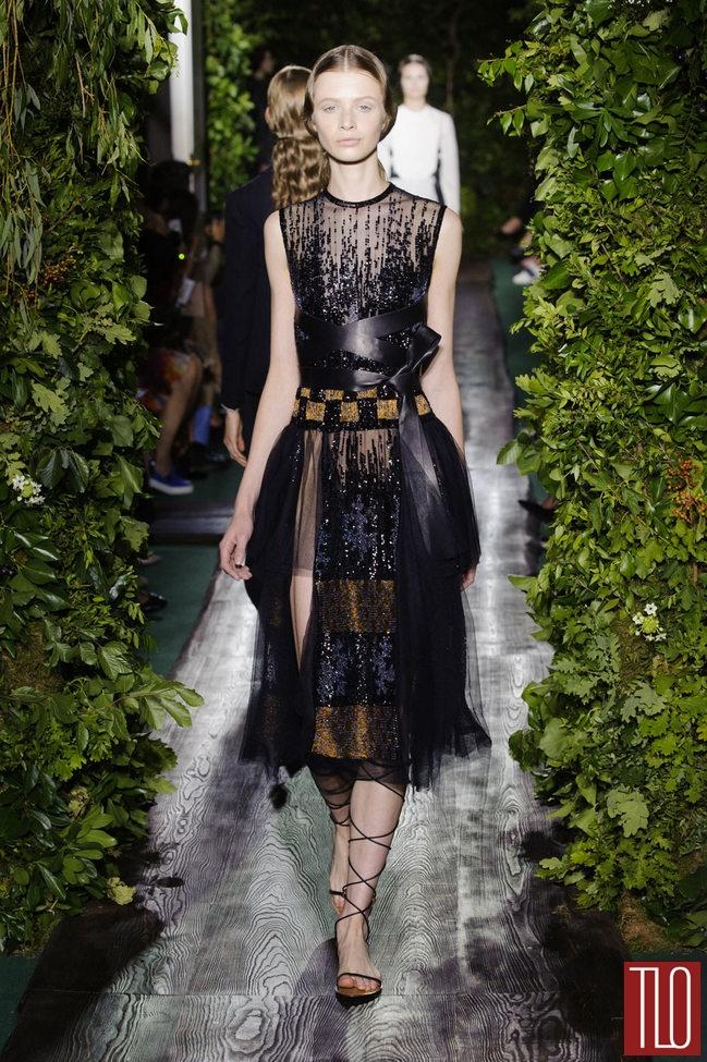 Valentino-Fall-2014-Couture-Collection-Paris-Tom-Lorenzo-Site-TLO (14)