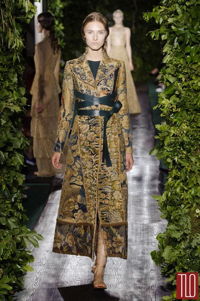 Valentino-Fall-2014-Couture-Collection-Paris-Tom-Lorenzo-Site-TLO (19)