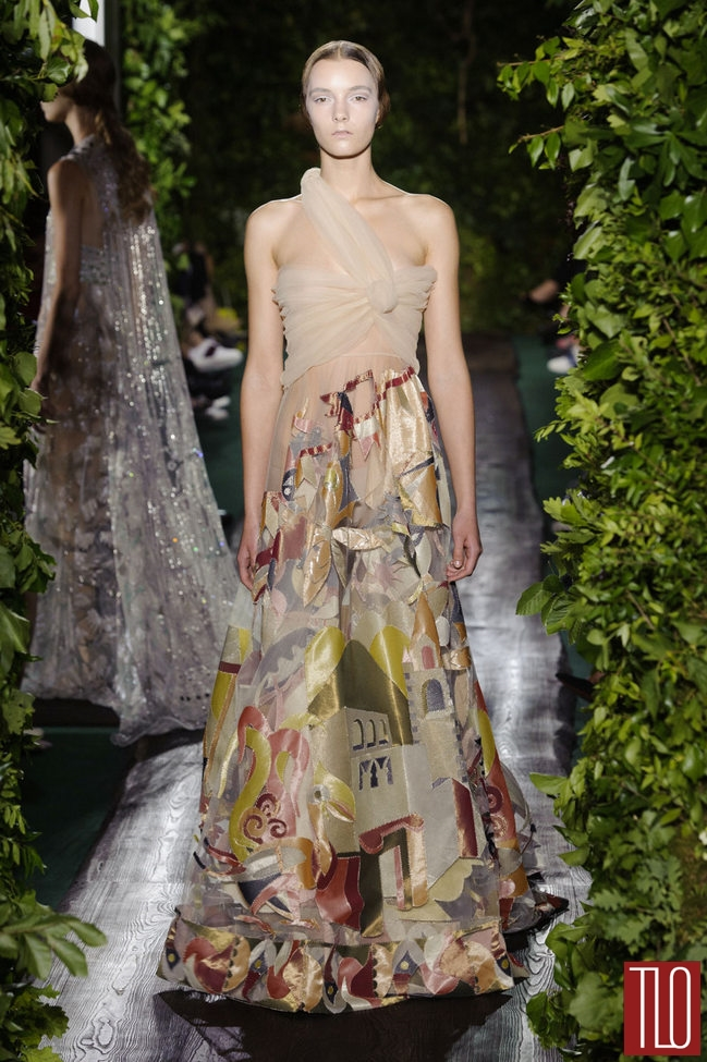 Valentino-Fall-2014-Couture-Collection-Paris-Tom-Lorenzo-Site-TLO (25)