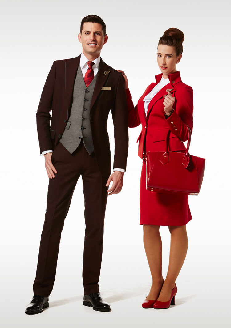 Vivienne-Westwood-Virgin-Atlantic-Uniforms-Fashion-Tom-Lorenzo-Site-TLO (2)