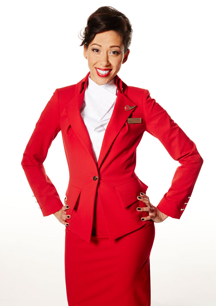 Vivienne-Westwood-Virgin-Atlantic-Uniforms-Fashion-Tom-Lorenzo-Site-TLO (7)