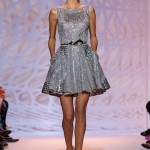 Zuhair-Murad-Fall-2014-Couture-Collection-GALLERY-Paris-Tom-Lorenzo-Site-TLO (19)