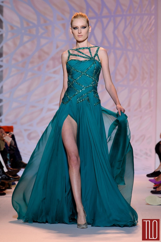 Zuhair-Murad-Fall-2014-Couture-Collection-Paris-Tom-Lorenzo-Site-TLO (20)