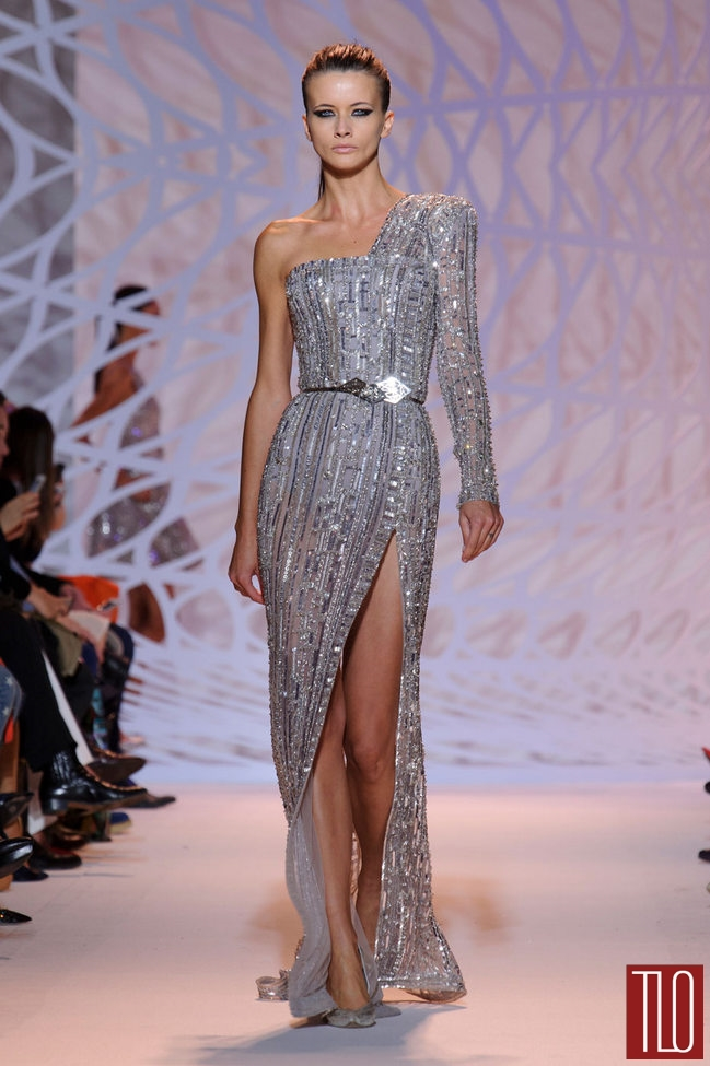 Zuhair-Murad-Fall-2014-Couture-Collection-Paris-Tom-Lorenzo-Site-TLO (23)