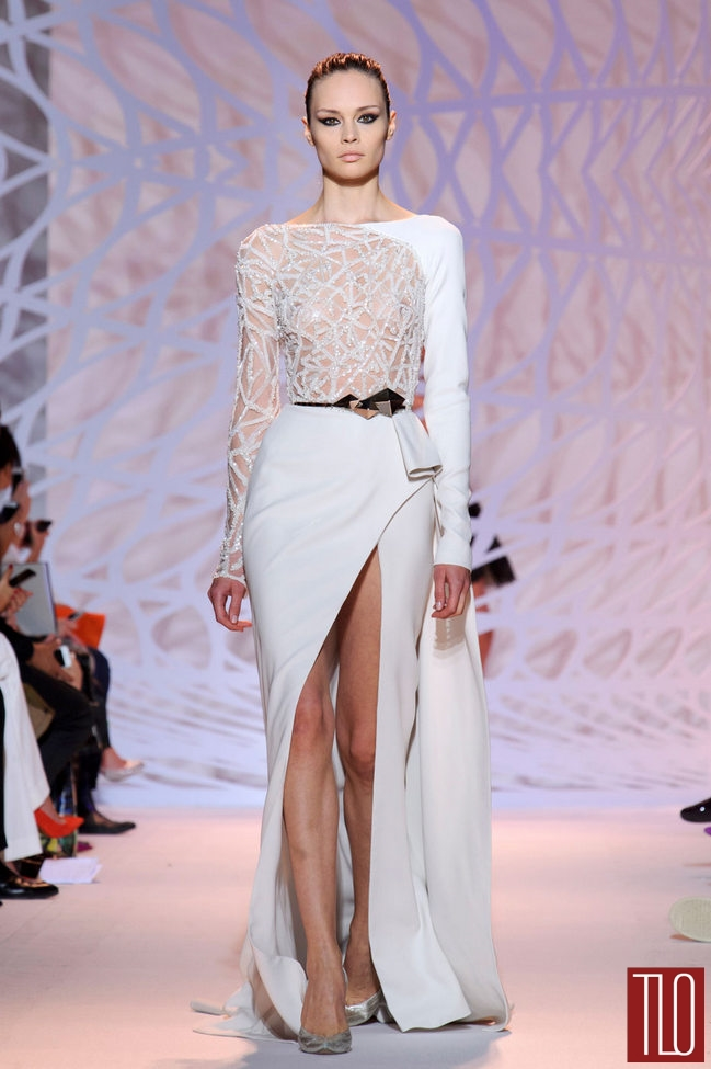 Zuhair-Murad-Fall-2014-Couture-Collection-Paris-Tom-Lorenzo-Site-TLO (4)