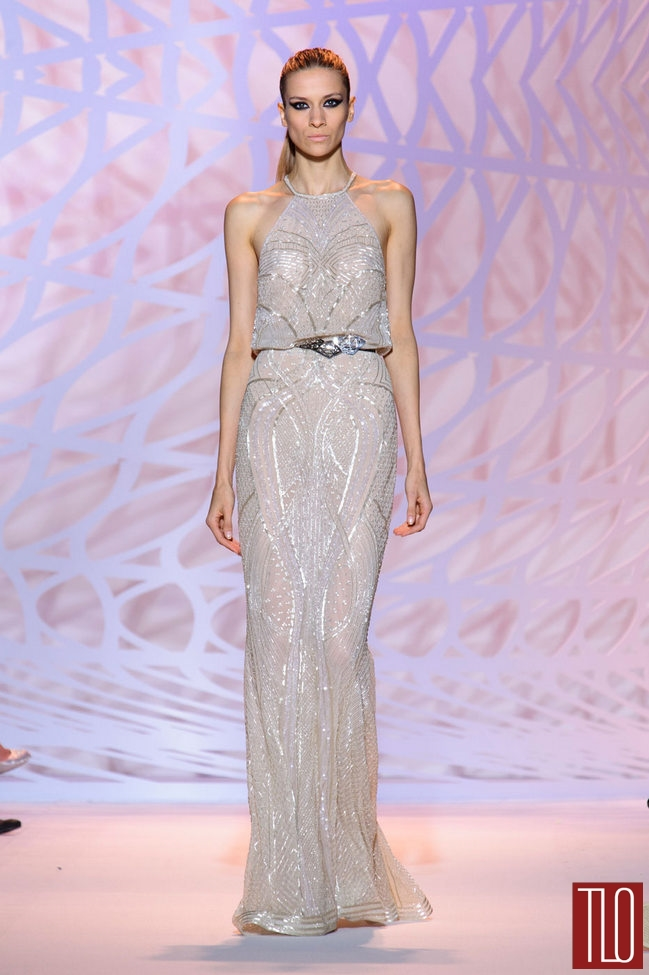 Zuhair-Murad-Fall-2014-Couture-Collection-Paris-Tom-Lorenzo-Site-TLO (6)