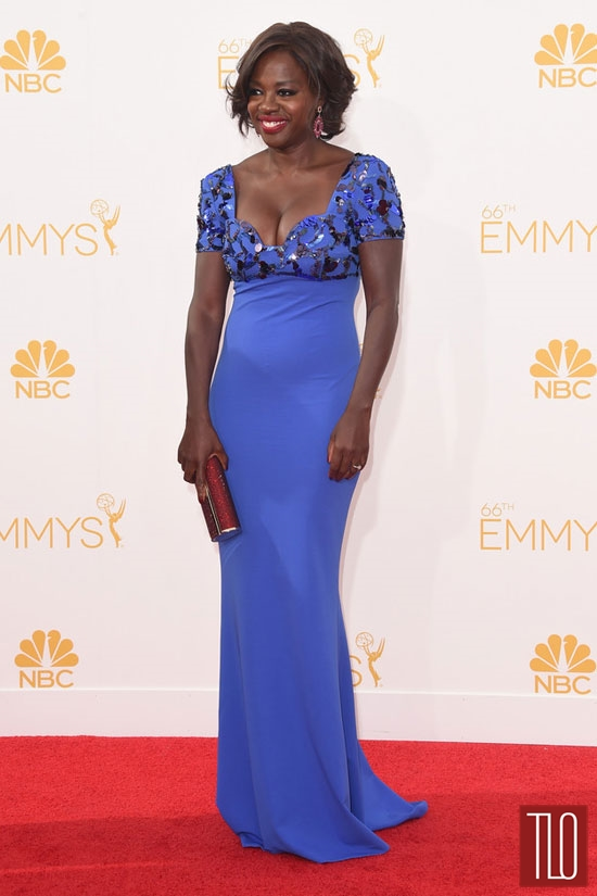 2014-Emmy-Awards-Red-Carpet-Rundown-Part-One-Fashion-Tom-Lorenzo-Site-TLO (11)