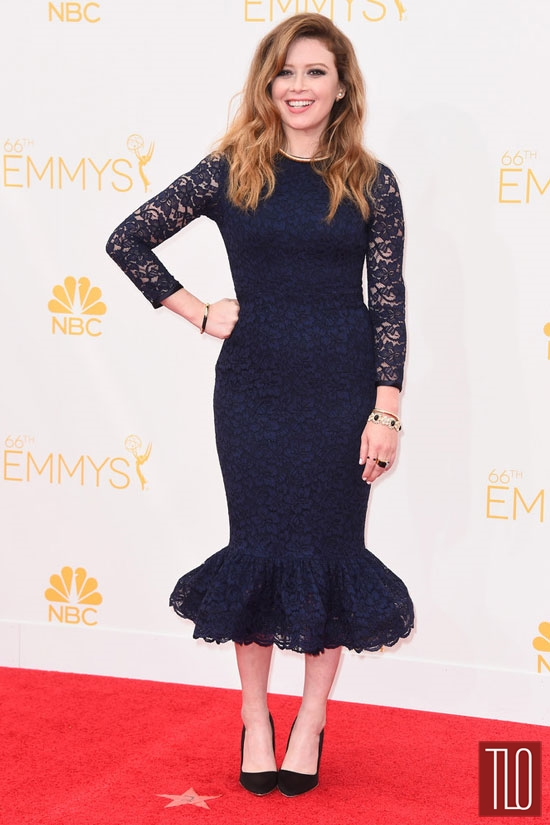 2014-Emmy-Awards-Red-Carpet-Rundown-Part-One-Fashion-Tom-Lorenzo-Site-TLO (25)