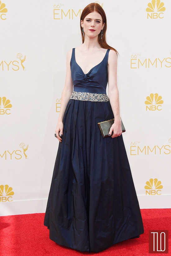 2014-Emmy-Awards-Red-Carpet-Rundown-Part-Two-Fashion-Tom-Lorenzo-Site-TLO (11)