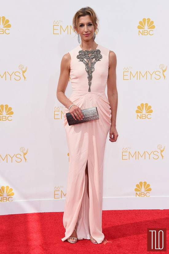2014-Emmy-Awards-Red-Carpet-Rundown-Part-Two-Fashion-Tom-Lorenzo-Site-TLO (13)