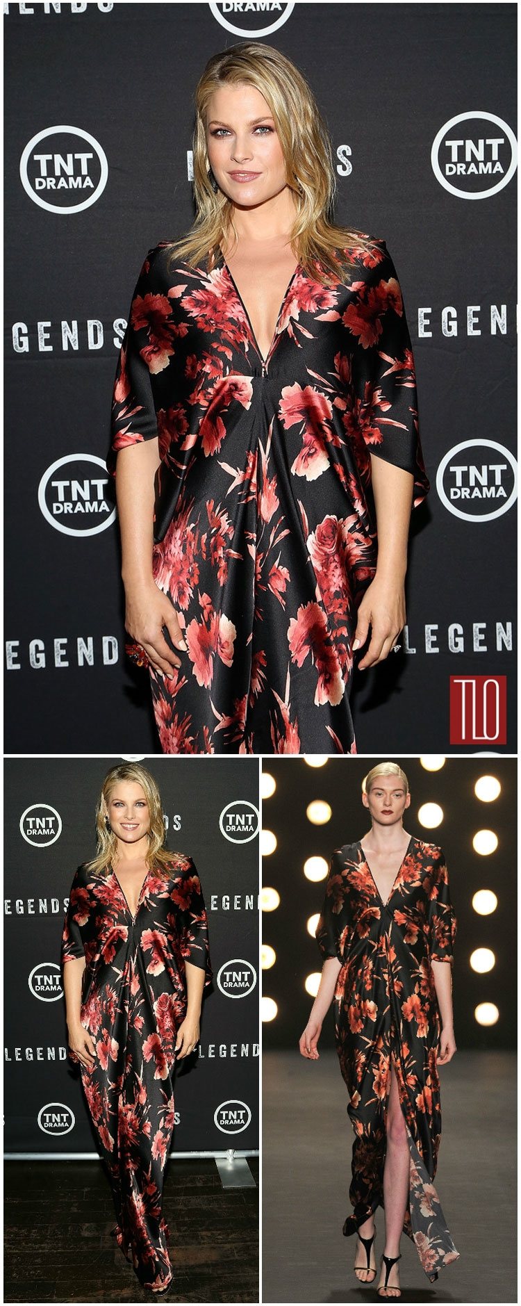 Ali-Larter-Naeem-Khan-Legends-TV-Show-New-York-Premiere-Tom-Lorenzo-Site-TLO (1)