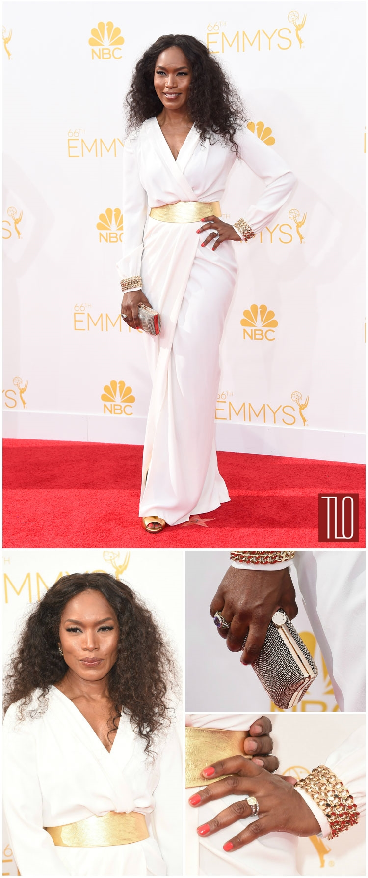 Angela-Bassett-2014-Emmy-Awards-Elisabetta-Franchi-Red-Carpet-Tom-Lorenzo-Site-TLO (2)