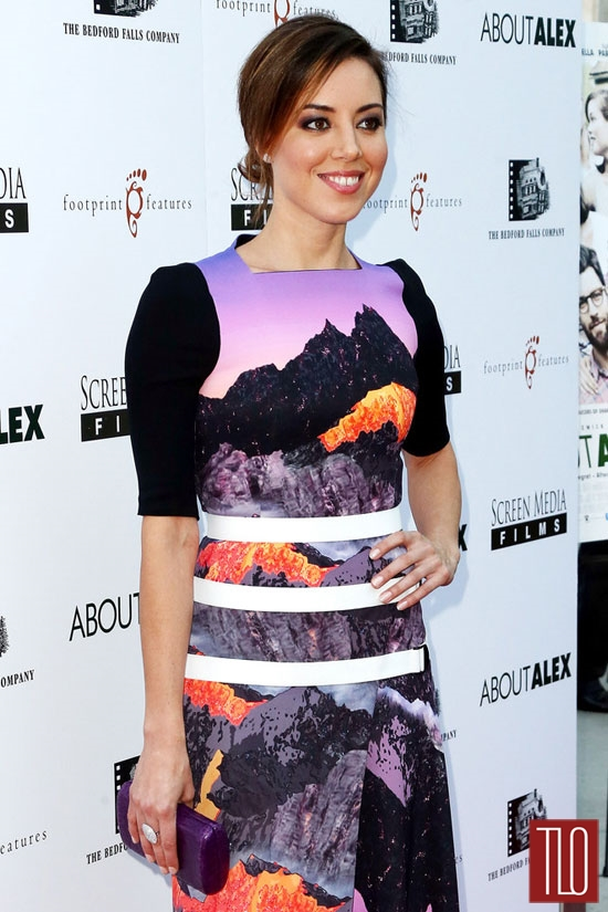 Aubrey-Plaza-Peter-Pilotto-About-Alex-Los-Angeles-Movie-Premiere-Red-Carpet-Tom-LOrenzo-Site (3)