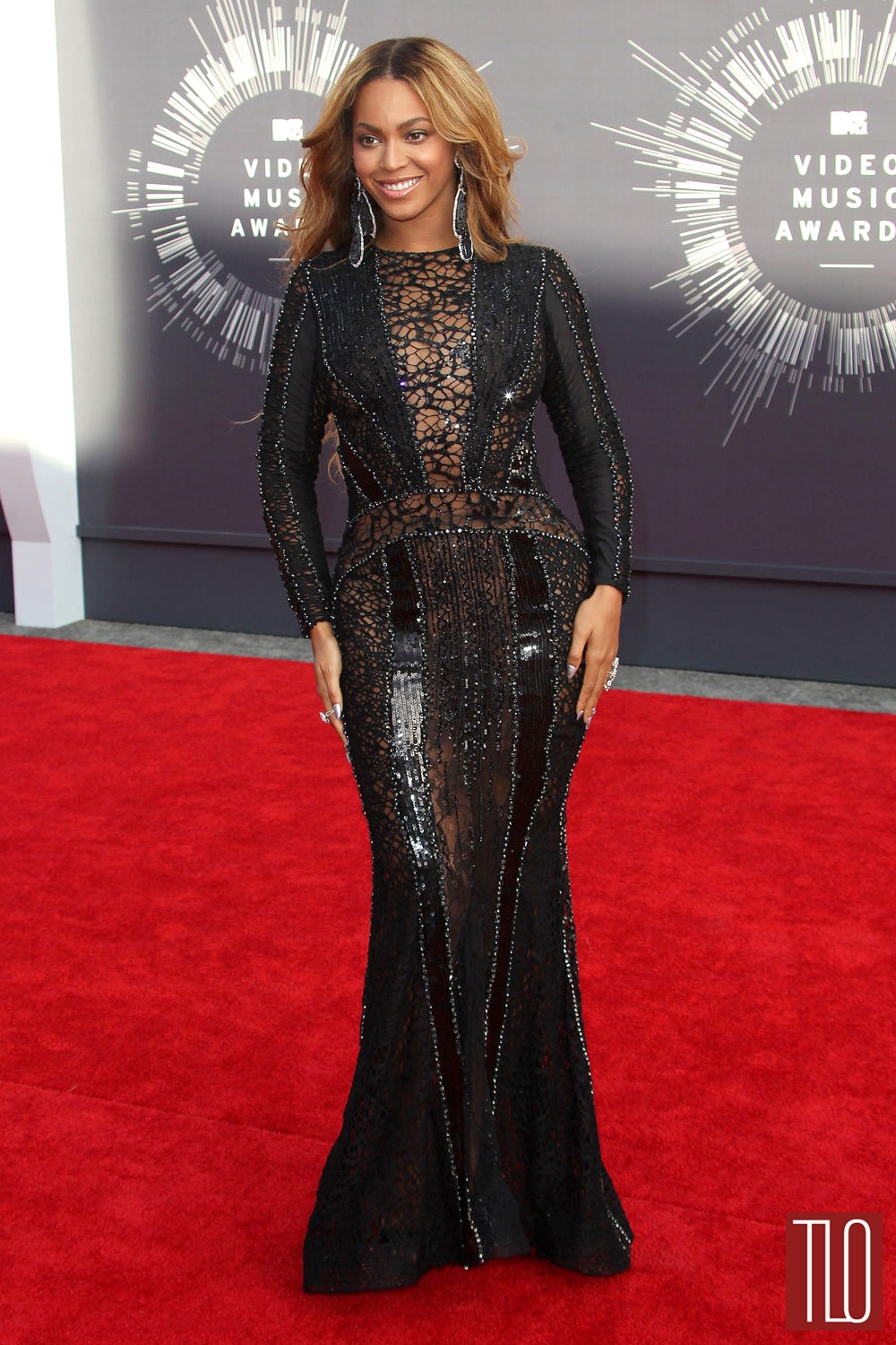 Beyonce-2014-Video-Music-Awards-VMAs-Red-Carpet-Nicolas-Jebran-Tom-Lorenzo-Site-TLO (1)