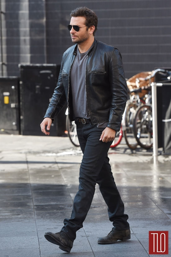 Bradley-Cooper-On-Set-Movie-Adam-Jones-Tom-Lorenzo-Site-TLO (3)