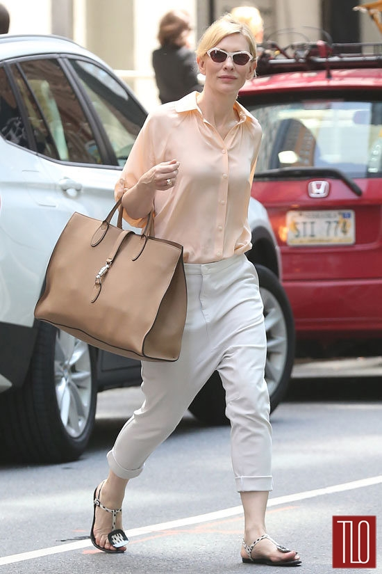 Cate-Blanchett-GOTS-NYC-Gucci-Tods-Tom-Lorenzo-Site-TLO (7)