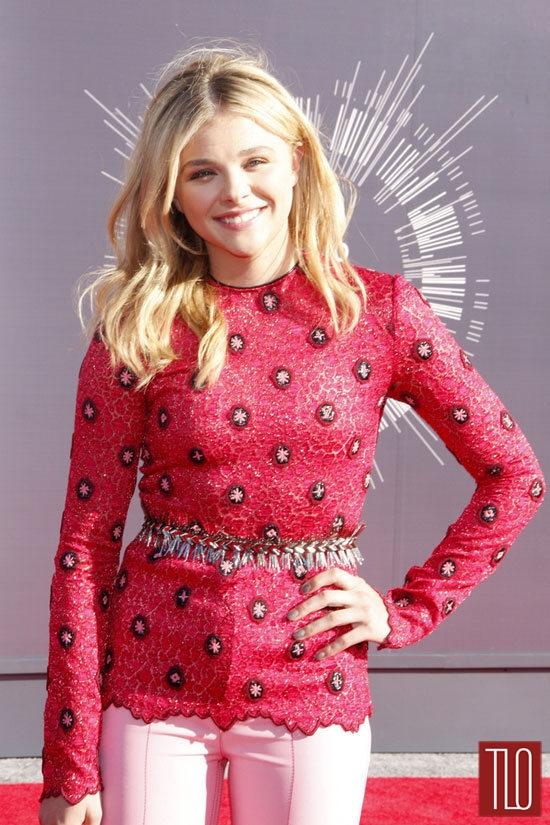 Chloe-Moretz-Louis-Vuitton-MTV-Video-Music-Awards-VMAs-Red-Carpet-Tom-Lorenzo-Site-TLO (3)
